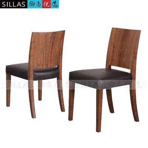 dining chairs recomended commercial dining chairs for
