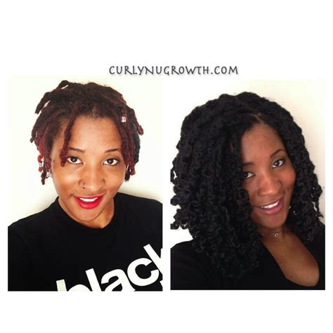 crochet hairstyles with bob marley crochet braids over locs creatys for