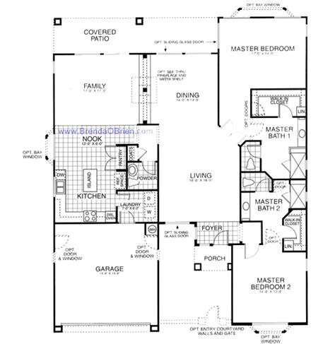heritage homes floor plans heritage highlands floor plan carmel model