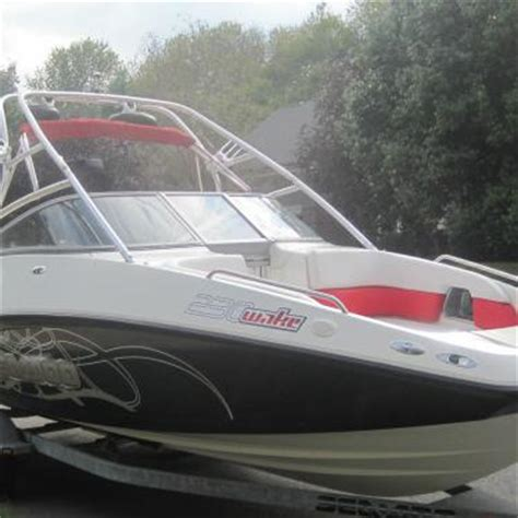public boat r titusville sea doo 230 wake 2008 for sale for 5 109 boats from usa