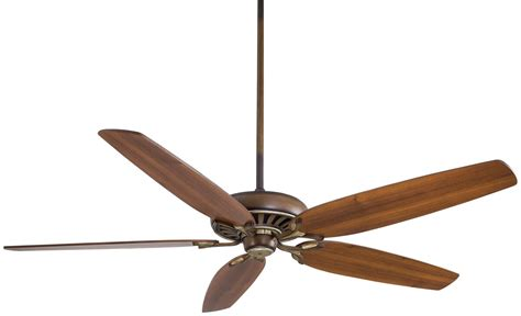 minka aire great room traditional  ceiling fan
