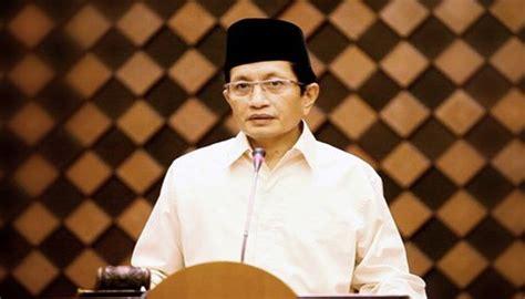 Keutuhan Islam Yang Terkoyak inilah wajah islam di indonesia mui tak ingin cari ideologi baru dan negara baru jakarta