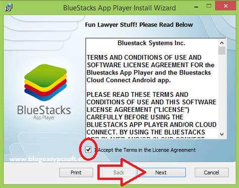 bluestacks storage location download latest bluestacks offline installer for windows 7
