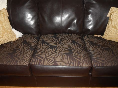 upholstery gainesville florida upholstery gainesville florida 28 images furniture