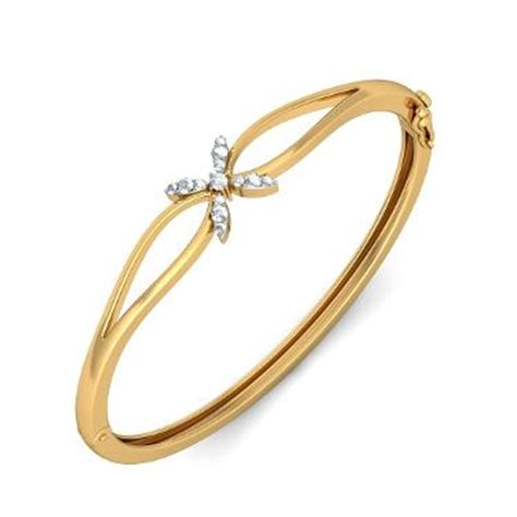 design jewelry online free jewelry design sketches ideas 2014 necklace rings earrings