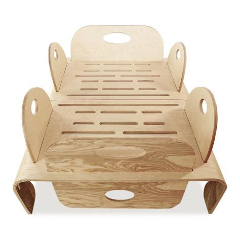 sbarre per letto bambini gullov mobili per stanza da pranzo