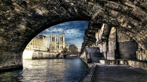 wallpaper paris biru paris wallpapers best wallpapers