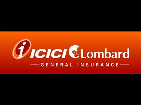 renew icici lombard motor insurance how to renew policy icici lombard motor insurance