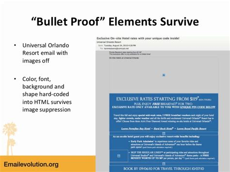 email marketing newhairstylesformen2014 com html visibility vs display phpsourcecode net