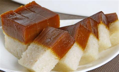 cara membuat jajan pasar dari singkong resep membuat kue talam singkong gula merah mangcook com
