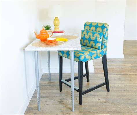 Bar Stool Leather Seat Covers by Bar Stool Seat Covers Replacement New Furniture