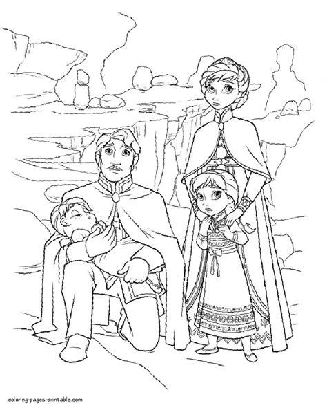 frozen coloring pages pdf download frozen coloring book pdf free download frozen coloring