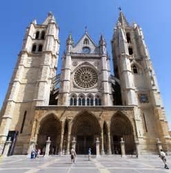 huasm 237 n celendin libre archivo fachada de la catedral de le 243 n jpg wikipedia la