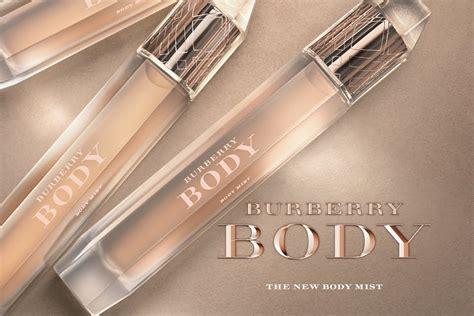 Parfum Original Burberry Brit Sheer 2015 Rejecttester buy tester pack perfume burberry brit sheer edt spray 100 ml brit splash edt 100ml