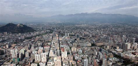 Calendario Restriccion Con Sello Verde Intendencia Metropolitana Ha Decretado Alerta Ambiental