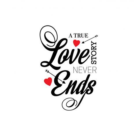 home love design brescia word end vecteurs et photos gratuites