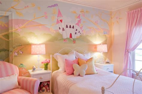 Girls Wall Mural The Girls Wall Murals Room Decoration Style Fashionista
