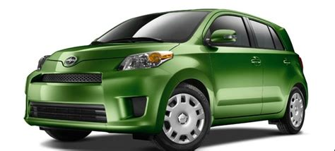 how to learn about cars 2012 scion xd user handbook 2012 scion xd overview cargurus