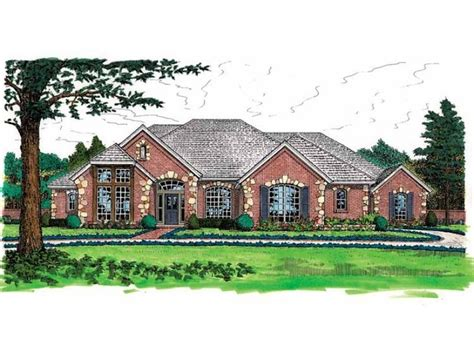 american dream homes plans pin by amber fisher on dream home pinterest