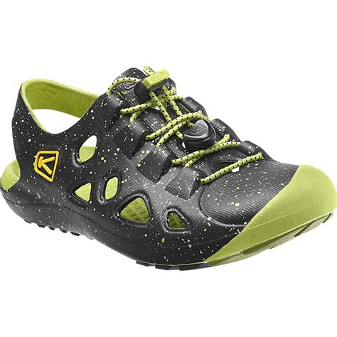 water shoes keen water shoe toddler boys backcountry