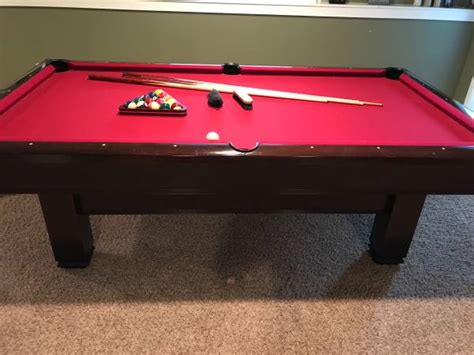 pool tables for sale in michigan pool tables for sale grand rapids sell pool table
