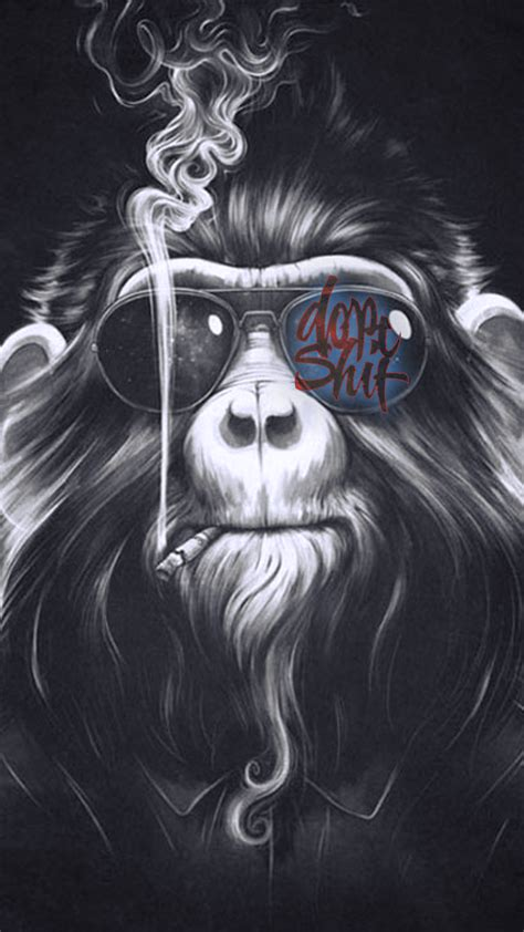monkey dope    wallpapers