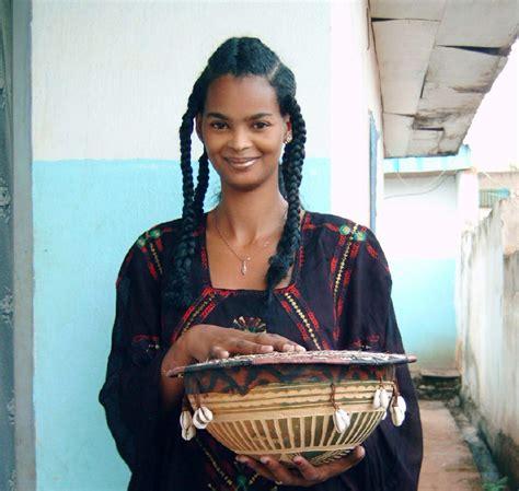 hair plaiting mali and nigeria fulani hairstyles google search beauty pinterest