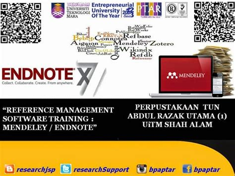 Step By Step Pintar Dan Mahir Microsoft Office 2010 3 Books In 1 reference management software endnote
