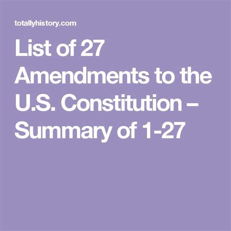 bill of rights section 1 explanation 1000 ideas about amendments 1 27 on pinterest bill of