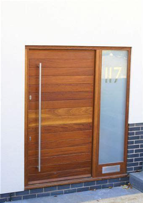 new home designs latest homes modern entrance doors designs ideas 313 best modern doors images on pinterest