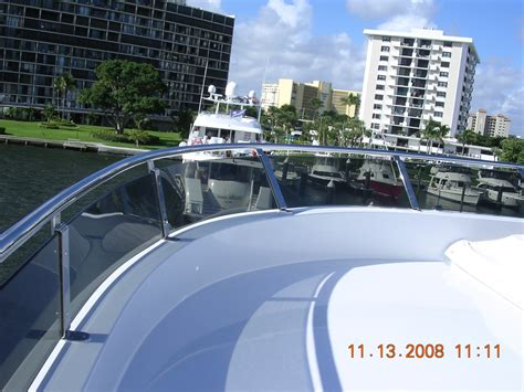 boat parts west palm beach boat and yacht parts west palm beach fl west palm