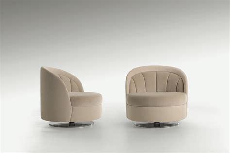 luxurious  expensive furniture  bentley