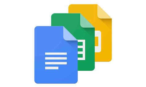 google sheets docs slides just got much much smarter google docs updated with full screen reading sheets and