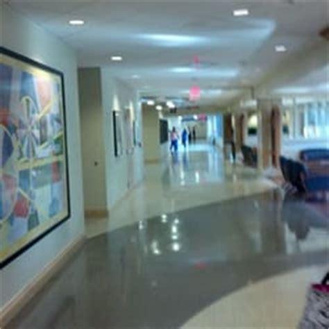 uva emergency room mcv hospitals ziekenhuizen 401 n 12th st downtown richmond va verenigde staten