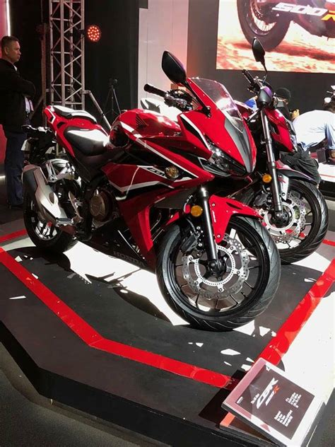 Motortrade Ph Motorcycles Honda by Motortrade Honda Big Bikes Are Here Honda Philippines