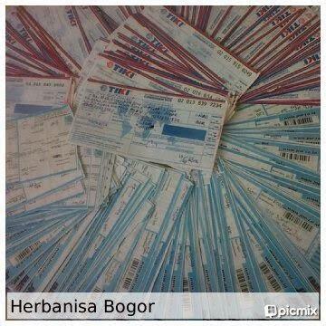 Herbanisa Khusus Wanita herbanisa collections