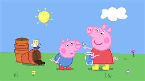 peppa pig 10 feliz 8448842650 свинка пепа 100 серий подряд без остановки смотреть онлайн бесплатно в хорошем качестве