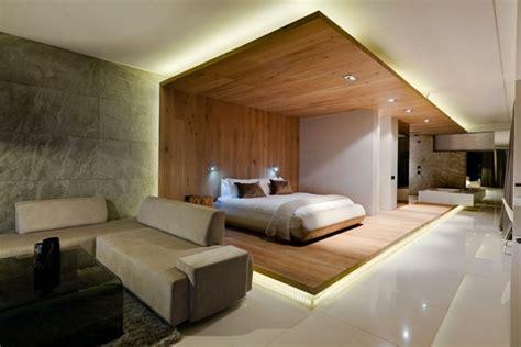 beleuchtung dunkle rã ume sanviro schlafzimmer dunkel bekommen