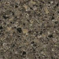 Riverstone Quartz Countertops Reviews by Colorado And Eclissi Lunare On