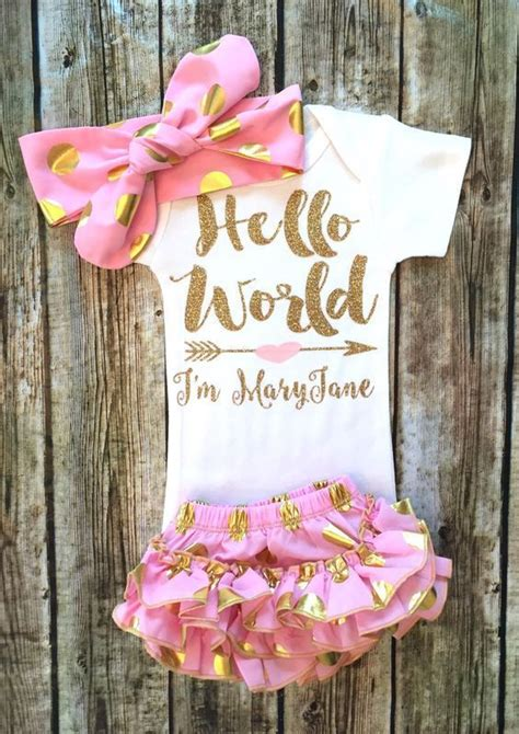 2nd Baby Shower Gift Ideas by 25 Best Ideas About Baby Onesie On