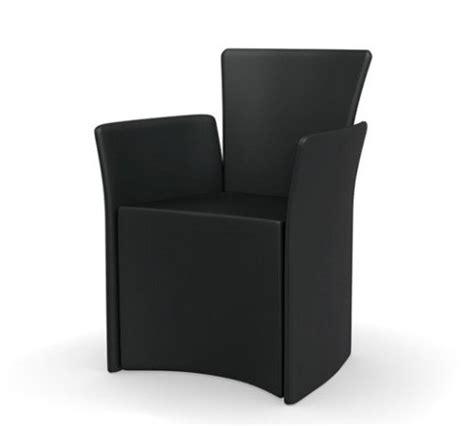 sedie plastica offerte sedie calligaris in plastica imbottite in metallo