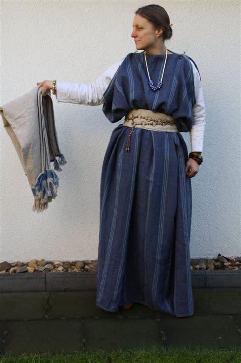best 20 celtic clothing ideas on celtic dress