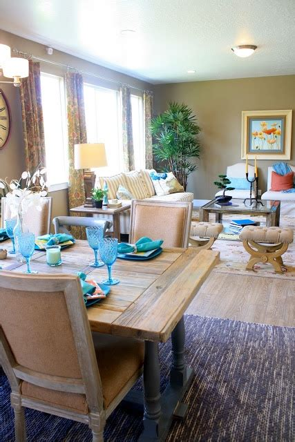 pottery barn simone drapes pin by melinda messick on family room dinette kitchen