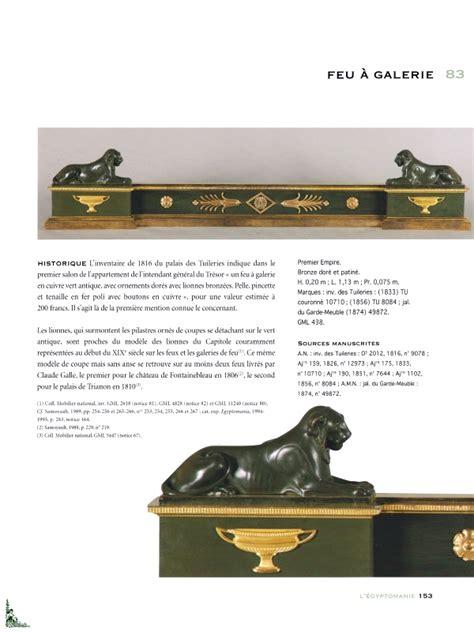 L Heure Le Feu La Lumi 232 Re Les Bronzes Du Mobilier