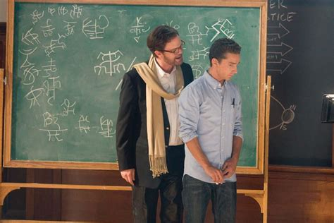 student teacher professor romance 145 books how movies stereotype and demonize college professors