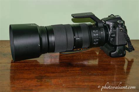 Nikon Af S 200 500 F5 6e Ed Vr nikon 200 500mm for bird photography photovaliant