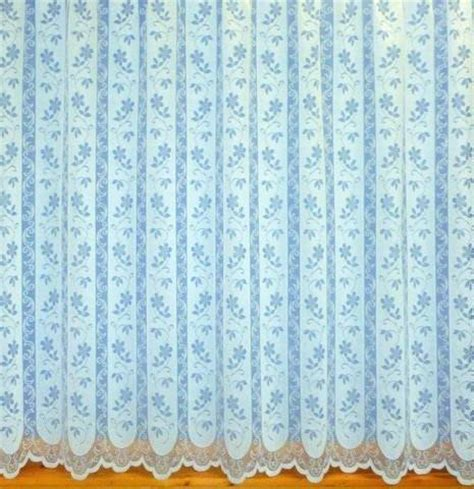 emily curtain emily white net curtain priced per metre net curtain 2