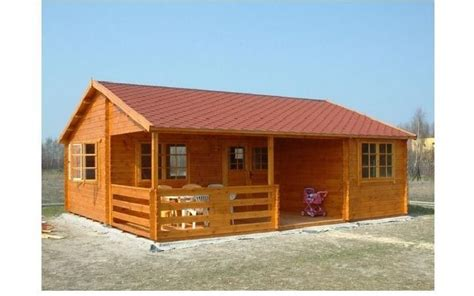 2 bedroom wooden house environmental friendly outdoor wooden house 800 700cm with