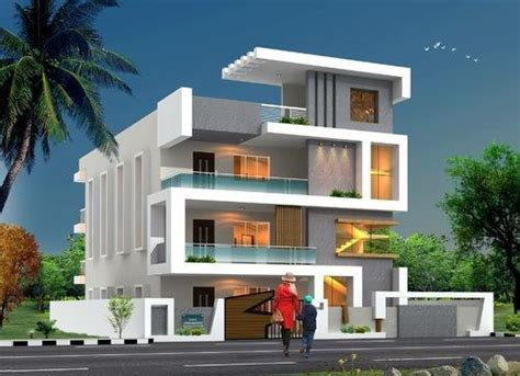 next home design service reviews home design service next houzz review