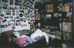 hipster bedroom ideas tumblr wanderlust